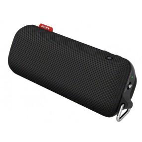 Enceinte sans fil Bluetooth/NFC Sony SRS-BTS50 - Noir