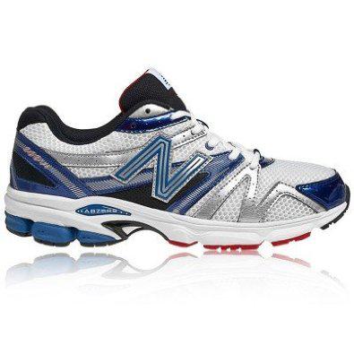 Chaussures Running New Balance M660v3