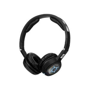 Casque audio stéréo Bluetooth Sennheiser MM400-X