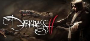 The Darkness II à - 75 %
