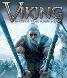 SEGA Bundle sur PC (Steam) : Viking: Battle for Asgard, Crazy Taxi, Binary Domain, Alpha Protocol