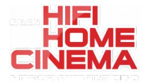 Invitation au salon de la Hifi et du Home-cinéma offerte pour les 700 premiers
