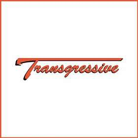 Transgressive Records 10th Anniversary Compilation - Album MP3 gratuit