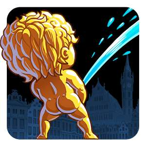 Shower Defense gratuit (au lieu de 0.79€) sur Android