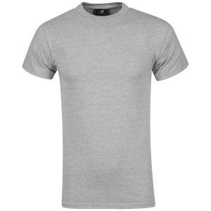 T-Shirt New Balance ( Taille S uniquement = au M français )