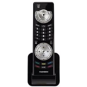Télécommande universelle THOMSON ROC5209 5 en 1