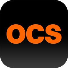 Les 4 chaines OCS sont gratuites sur Freebox TV