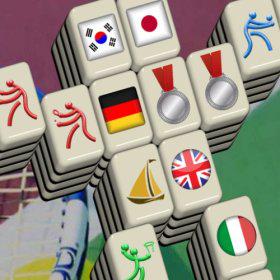 Mahjong Sports gratuit sur Android (au lieu de 1,22€)