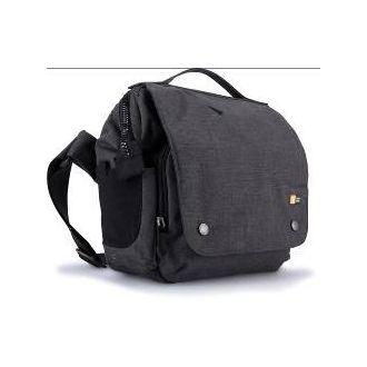 Sélection de sacs, accessoires photo en promo - Ex : Sac besace Photo Reflex Case Logic