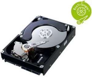 "Samsung Disque dur interne HD154UI EcoGreen F2 3.5"" - 1.5 To"
