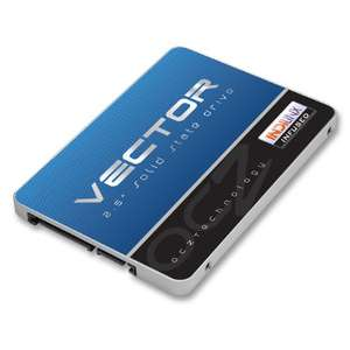 Disque SSD OCZ Vector - 256 Go