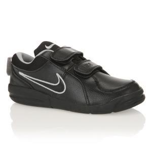 Baskets en cuir Nike Pico 4 Enfant Garçon (Taille 29.5 à 35)