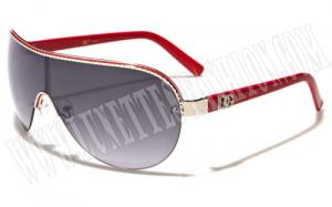 Lunettes DG Eyewear