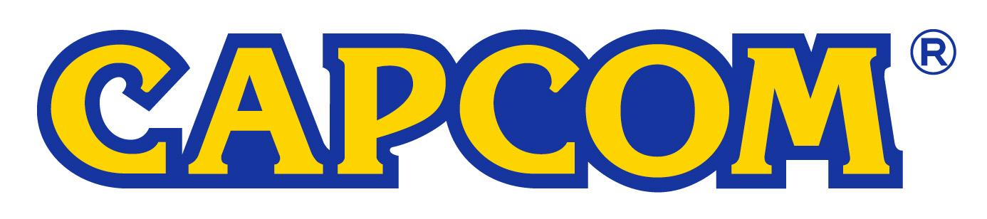 Promo sur une sélection de jeux/pack Capcom de -50% à -80% (Dématérialisé / Steam) ex RE6 complete pack