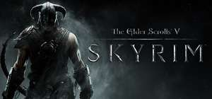 The Elder Scrolls V: Skyrim sur PC