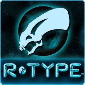 R-Type Gratuit sur Android (au lieu de 1.79€)