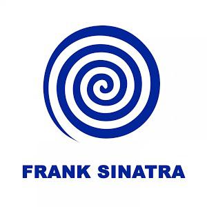 Album de Frank Sinatra (77 chansons)