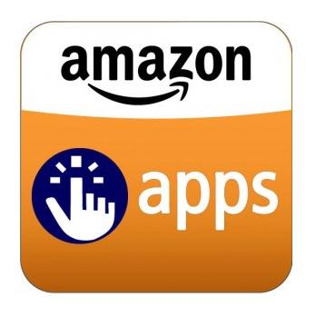 3€ de crédit offert sur l'App shop