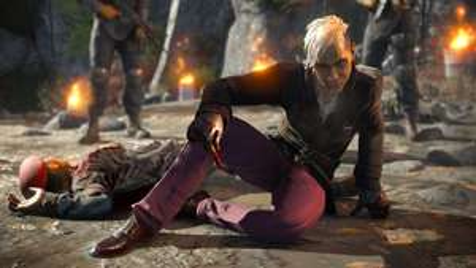 [Précommande] Far Cry 4 Gold OU Assassin's Creed Unity Spécial Edition (voir deal) sur PC (dématérialisé)