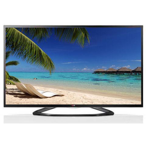 """TV 42"""" LG Electronics 42LA620S (TV LED 3D, Full HD, WiFi/DLNA, 200Hz)"""