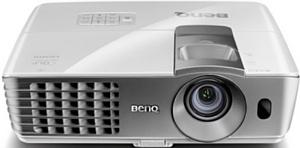 Vidéoprojecteur BenQ W1070 3D Full HD