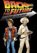 Back to the Future The Game sur PC