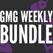Weekly Bundle 02