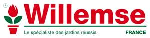 40€ à dépenser chez Willemse France