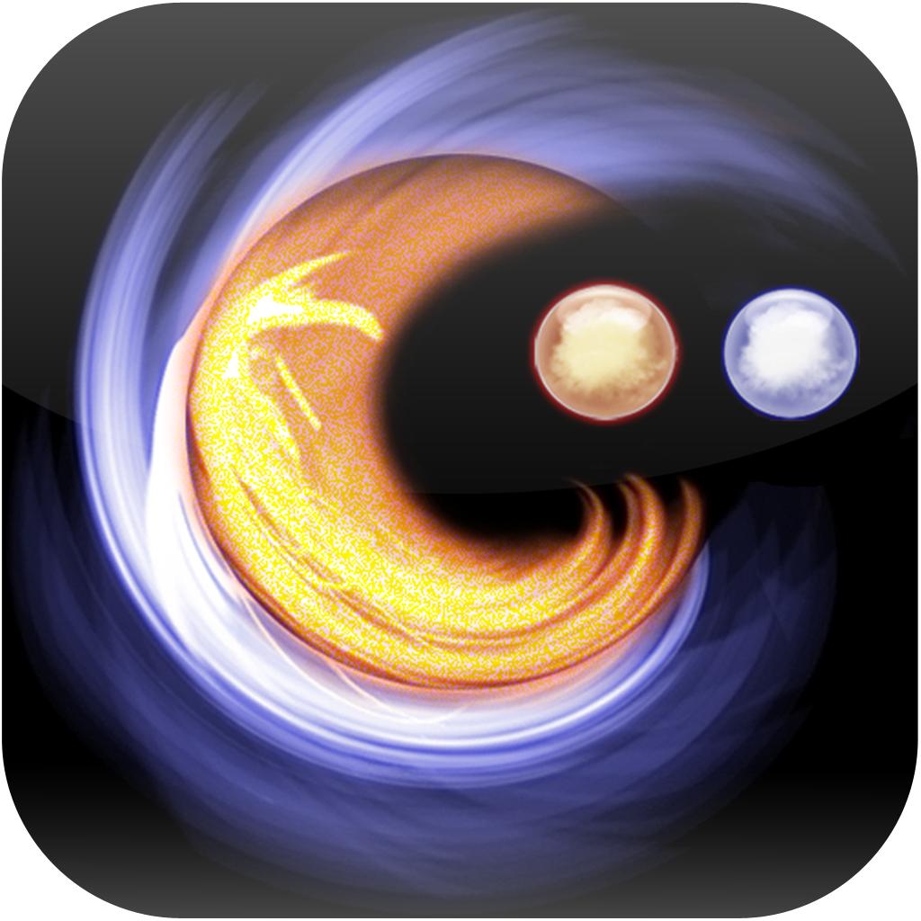 EnigmOn 2 gratuit sur iOS (au lieu de 1,79€)