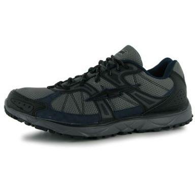 Chaussures de course Avia Manitou Trail