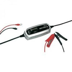 Chargeur automatique de batterie Ctek MXS 5.0