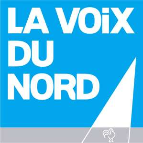 La Voix du Nord gratuit aujourd'hui (à lire gratuitement)