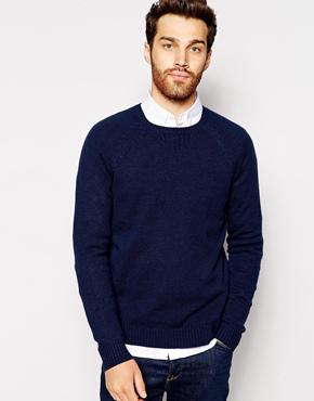 -25% sur une sélection de manteaux, vestes, pulls, chemises et t-shirts
