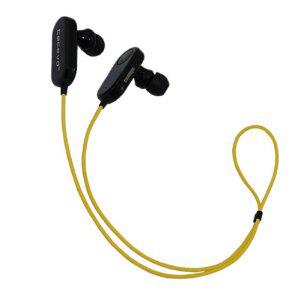 Écouteurs stéréo Tecevo F3 Freedom + Kit mains libres Bluetooth