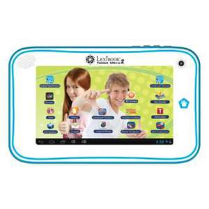 Tablette Tactile enfant Lexibook Ultra MFC375FR