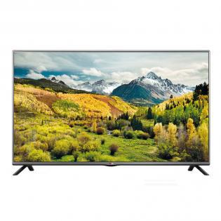 TV LG LED 3D 42″ Ful HD LG 42LB6200