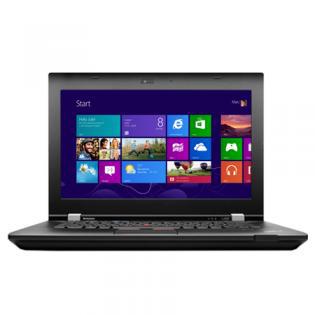 "PC portable 14"" Lenovo ThinkPad L430 - i5 3210M"