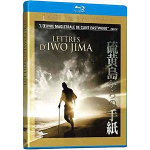 Grande sélection de DVD / Blu-ray