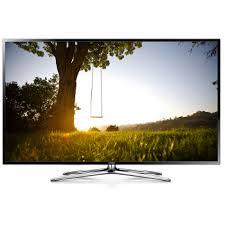 """Téléviseur 65"""" Samsung UE65H6400 (TV LED 3D 165cm, DVB-T/-C, 400 Hz)"""
