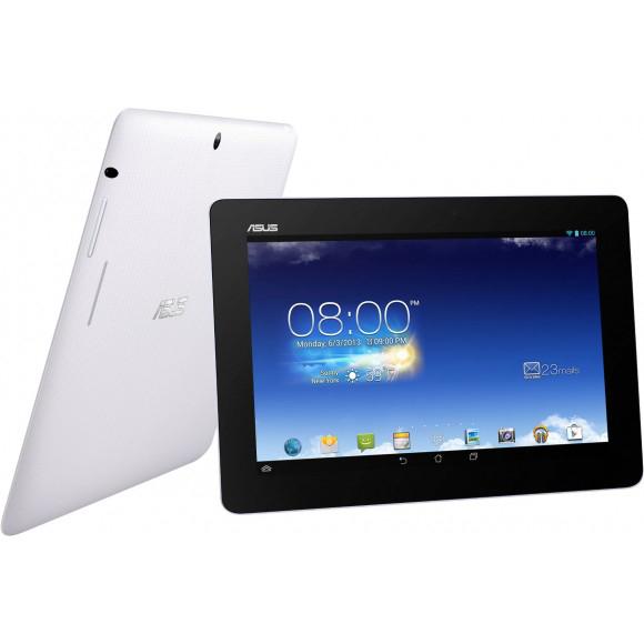 Tablette tactile Asus - MeMo Pad FHD10 - 10.1 - 32 Go