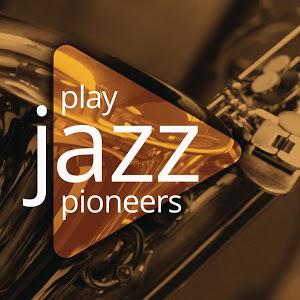 Album compilation de morceaux de jazz gratuit