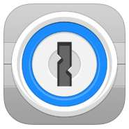 Application 1password gratuit sur iOS (au lieu de 15.99€)