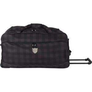 Sac de voyage trolley Travel World 60 cm