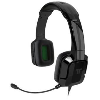 [Adhérents] Casque Tritton Kunai Noir Xbox One