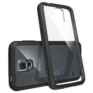 Coque Ringke Bumper pour Galaxy S5