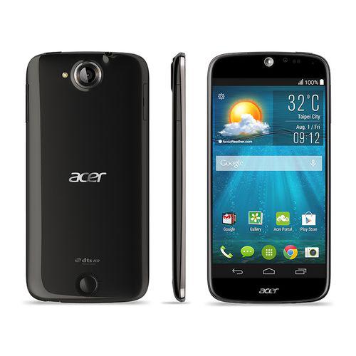 Smartphone Acer Liquid Jade