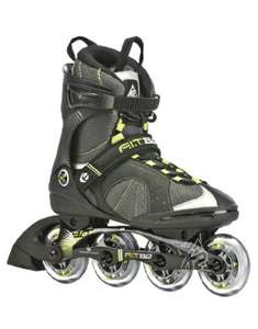 Roller K2 Fit 80 (Taille 44.5)