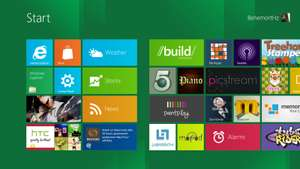 compte Windows Developer gratuit pendant un an