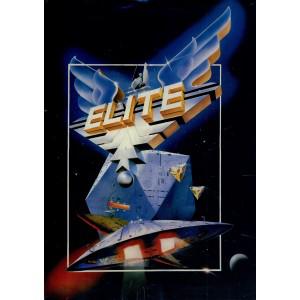 Jeu Elite (1984) Gratuit sur PC