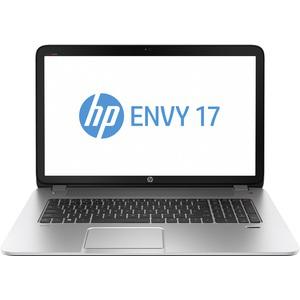 """PC portable 17"""" HP Envy 17-k102nf core I7 HAswell et Carte GTX 4 GO dédiés - chassis métal (400€ sur carte)"""